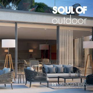 Soul of Outdoor | Atmosphera