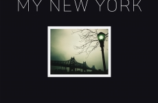 Giovanni Umicini | My New York